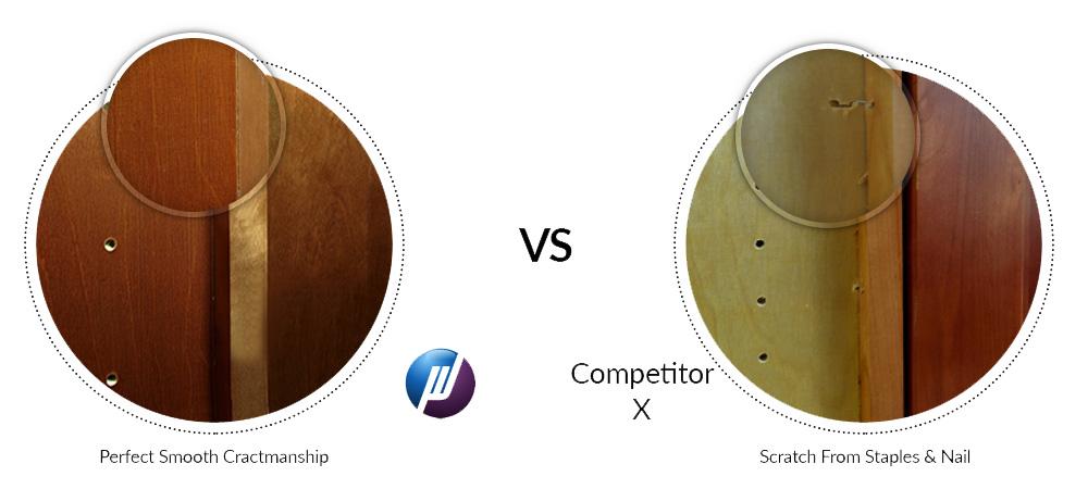 pw vs com craftmanship with desc – zoom2