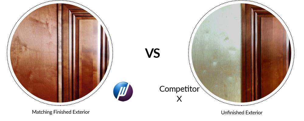 pw vs com finished exterior with desc